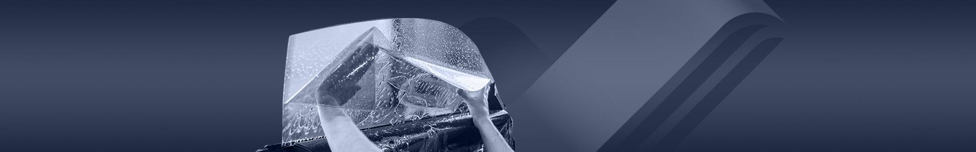 Jeatson protège vos vitres des rayons UV