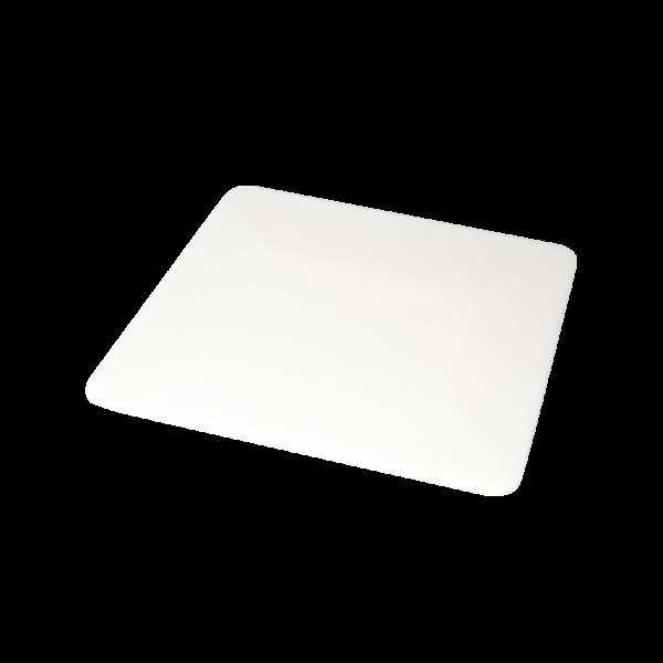 raclette carte dure blanche