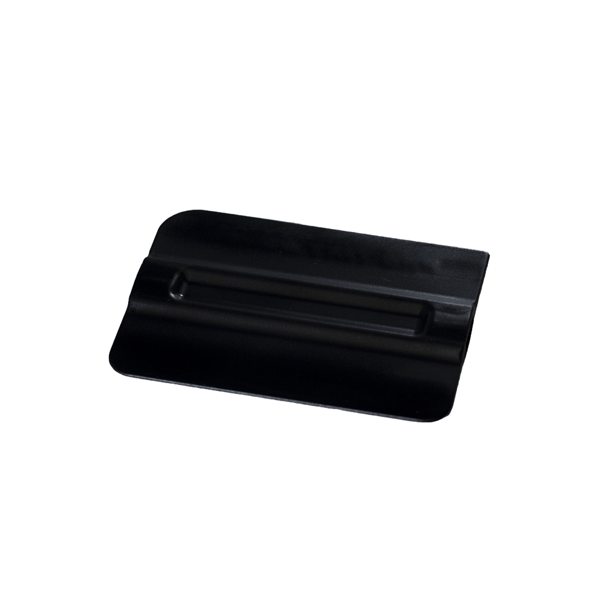 raclette carte medium noire