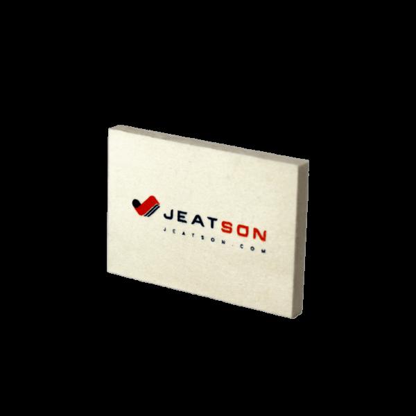 raclette feutrine jeatson