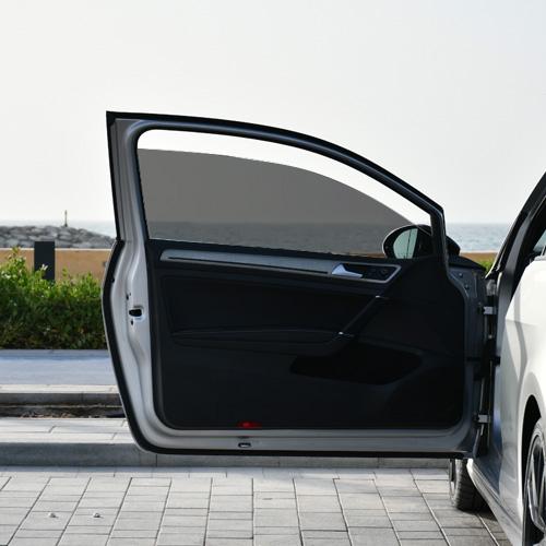 img-films-solaires-hp-premium-35