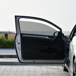 img-films-solaires-hp-premium-45