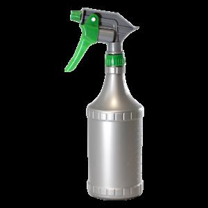 spray pulvérisateur grand débit